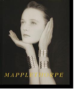 メイプルソープと美神たち ソフトカバー版 ロバート・メイプルソープ 写真集 SOME WOMEN by MAPPLETHORPE