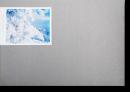 WHITE Risaku Suzuki ホワイト 鈴木理策 写真集