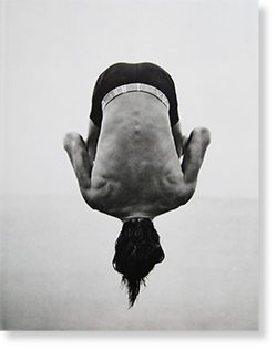 HERB RITTS PICTURES ハーブ・リッツ 写真集