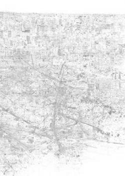 アーキテクチャとクラウド 情報による空間の変容