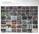 In-between 7 松江泰治 イギリス、スロバキア Taiji Matsue 写真集