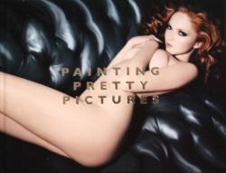 PAINTING PRETTY PICTURES RANKIN ランキン写真集