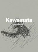 Kawamata Expand BankART 川俣正