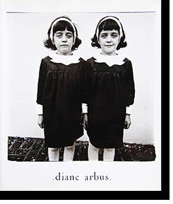 diane arbus An Aperture Monograph 25th Anniversary Edition ダイアン・アーバス 写真集