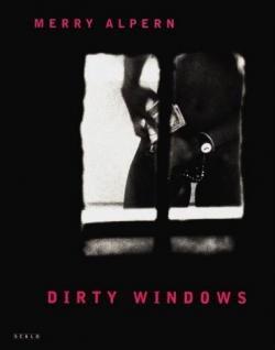 DIRTY WINDOWS Merry Alpern メリー・アルパーン写真集