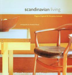 Scandinavian Living Magnus Englund & Chrystina Schmidt