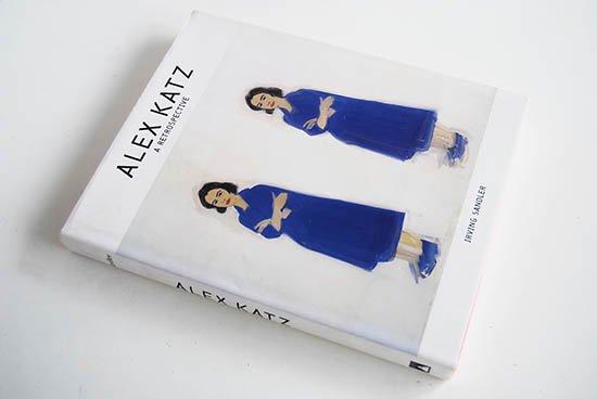ALEX (ファッションモデル)の画像 p1_17