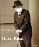 Asakusa Portraits Hiroh Kikai 鬼海弘雄 写真集