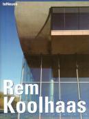 Rem Koolhaas/OMA レム・コールハース