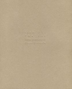 イズム'95 第1回東京国際写真ビエンナーレ展 ism'95 The 1st Tokyo International Photo Biennale