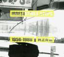 IRRESISTIBLE STEPS 1956-1988 井上青龍 Seiryu Inoue