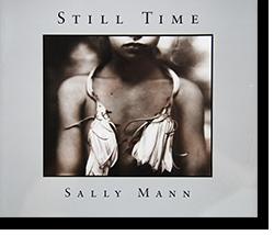 STILL TIME Sally Mann サリー・マン 写真集