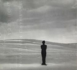 MASAHARU FUKUYAMA Portraits SHOJI UEDA Photographs 植田正治 福山雅治