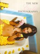 THE NEW EROTIC PHOTOGRAPHY Dian Hanson Eric Kroll