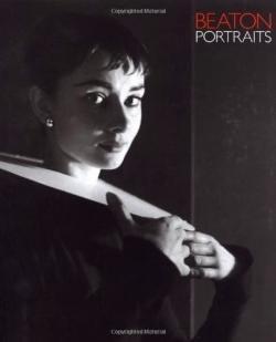 BEATON PORTRAITS Cecil Beaton セシル・ビートン 写真集