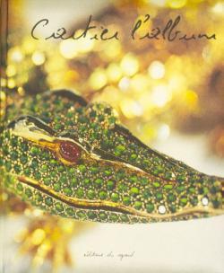 Cartier L'Album カルティエ