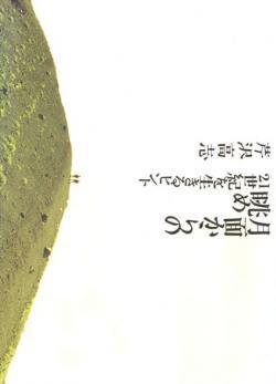 月面からの眺め 21世紀を生きるヒント 芹沢高志