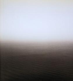 HIROSHI SUGIMOTO 杉本博司 展覧会カタログ