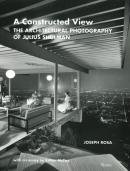 A Constructed View: The Architectural Photography of JULIUS SHULMAN ジュリアス・シュルマン