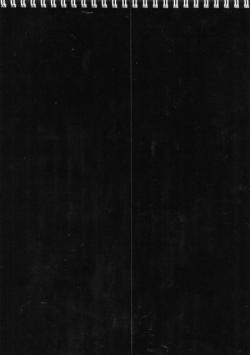 TEIKAI #2 Wandering at Midnight Daisuke Yokota 低徊 横田大輔 写真集 署名本 signed
