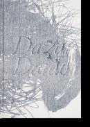 DAZAI English edition Daido Moriyama 太宰 森山大道 写真集 署名本 signed