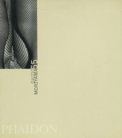 DAIDO MORIYAMA 森山大道 写真集 Phaidon 55 series