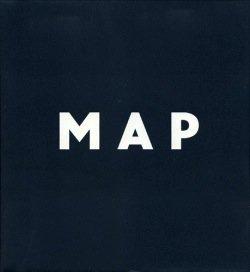 MAP Sanai Masafumi 佐内正史 写真集 署名本 signed