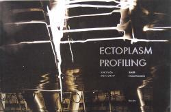 エクトプラズム プロファイリング 金村修 ECTOPLASM PROFILING Osamu Kanemura