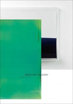 WOLFGANG TILLMANS BT Books ヴォルフガング・ティルマンス 写真集