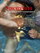 TOKYO 2020 BY JAPANESE PHOTOGRAPHERS 9