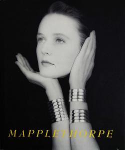 SOME WOMEN Robert Mapplethorpe ロバート・メイプルソープ 写真集