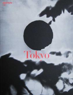 Aperture issue 219 Summer 2015 TOKYO 東京