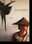 Purple Fiction No.4 Winter 1998 パープル・フィクション 1998年 第4号