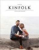 KINFOLK Magazine 2012 Volume 4 キンフォーク 2012年第4号