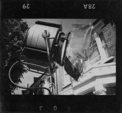 UNHINGED Sam Taylor-Wood サム・テイラー=ウッド 写真集