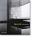 Kerry Hill Crafting Modernism ケリー・ヒル