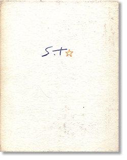 コレクション 瀧口修造 第12巻 戦前・戦中篇2 1937-1938 Shuzo Takiguchi