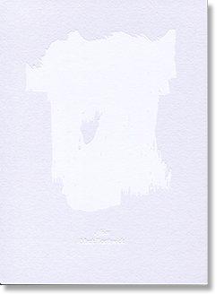 AFRICA Mark Borthwick マーク・ボスウィック 写真集 署名本 signed