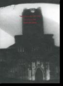 東大 1968-1969 封鎖の内側 渡辺眸 写真集 Tokyo University 1968-1969 HITOMI WATANABE 署名本 signed