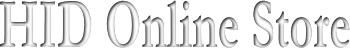 HID Online Store