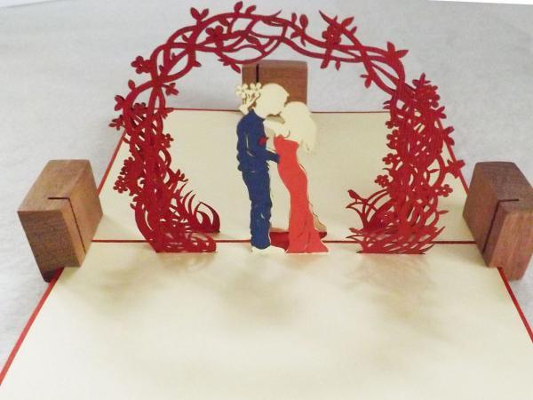 神話の愛の物語