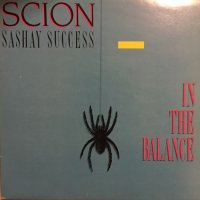 SCION SUCCESS / IN THE BALANCE