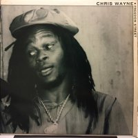CHRIS WAYNE / FREEDOM STREET