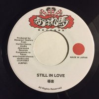 導楽 / STILL IN LOVE