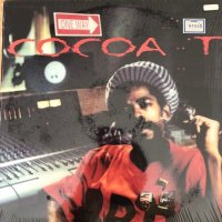 COCOA TEA / ONE WAY