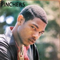 PINCHERS / LIFT IT UP AGAIN