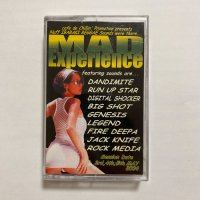 V.A. / MAD EXPERIENCE PART2
