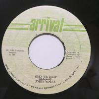 JOSEY WALES / WHO WE BABY