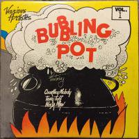 V.A. / BUBBLING POT