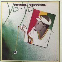 JOHNNY OSBOURNE / YO-YO